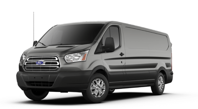 New 2019 Ford Transit-250 Base Cargo Van in Wayne NJ